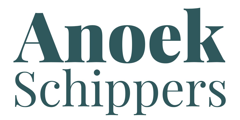 Anoek Schippers | LinkedIn Expert