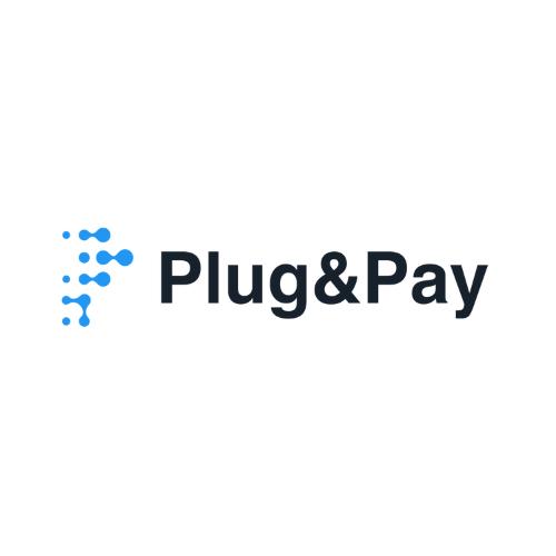 plugandpay